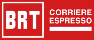 logo bartolini png 3